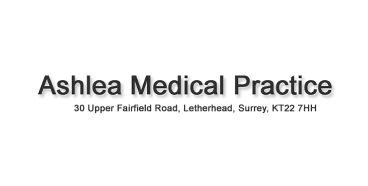The Ashlea Medical Practice