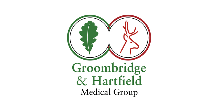 Grombridge & Hartfield