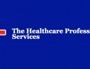 Healthcare Professional Services