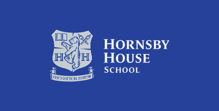 Hornsby House School Testimonial