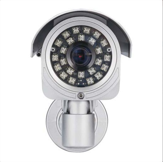 LILIN - Products-IP Cameras -Day & Night 1080P HD Vari-Focal IR IP Camera - Google Chrome