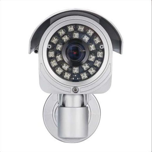 LILIN - Products-IP Cameras -Day & Night 1080P HD Vari-Focal IR IP Camera - Google Chrome