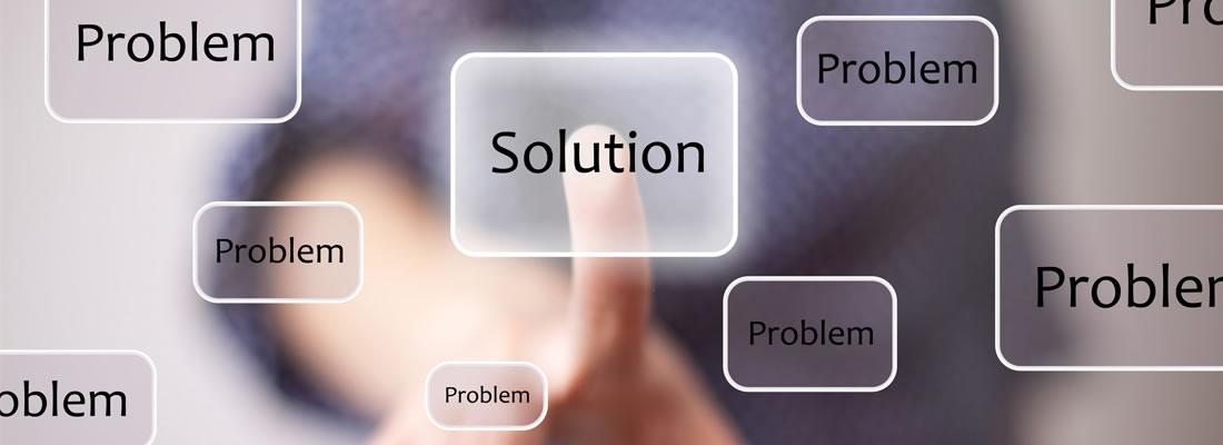 PENSTONE-COMMUNICATION-SOLUTIONS-BANNER