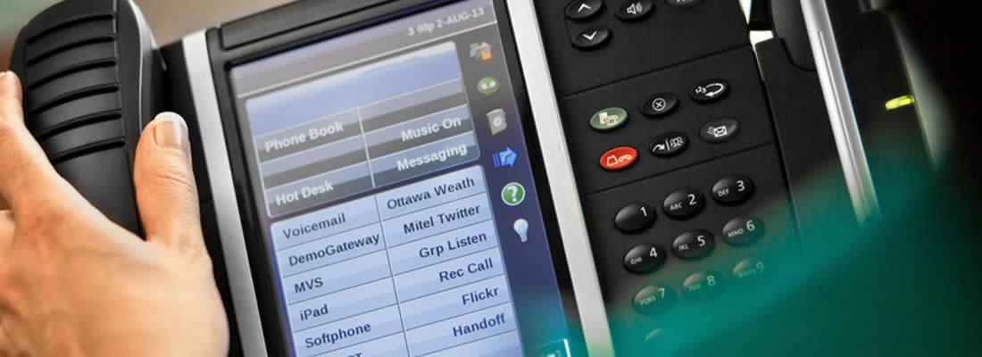 PENSTONE-Mitel-IP-Telephone-systems-BANNER